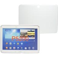 Fontastic Hardcover Pure weiß für Samsung Galaxy Tab3 P5200