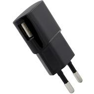 Fontastic Netzteil Nano USB 1.2A schwarz