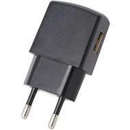 Fontastic Netzteil Nano USB 1A schwarz