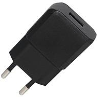 Fontastic Netzteil Nano USB 2.1A schwarz
