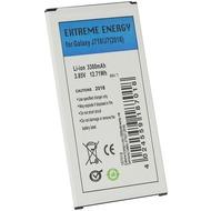 Fontastic Prime Extreme Energy Li-Ion 3300mAh komp. mit Samsung Galaxy J710/ J7 (2016)