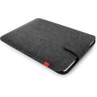 """Freiwild Sleeve 13 für MacBook Pro 13"""", grau-meliert"""
