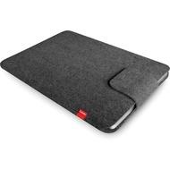 """Freiwild Sleeve 15 für MacBook Pro 15"""", grau-meliert"""