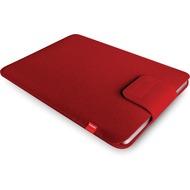 """Freiwild Sleeve 15 für MacBook Pro 15"""", rot"""