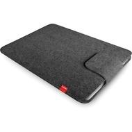 "Freiwild Sleeve 15 RETINA für MacBook Pro 15"" RETINA, grau-meliert"