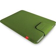 "Freiwild Sleeve 15 RETINA für MacBook Pro 15"" RETINA, grün"