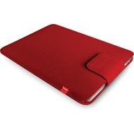 "Freiwild Sleeve 15 RETINA für MacBook Pro 15"" RETINA, rot"