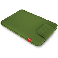 """Freiwild Sleeve Air 11 für MacBook Air 11"""", grün"""