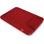 """Freiwild Sleeve Air 11 für MacBook Air 11"""", rot"""