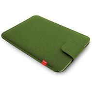 """Freiwild Sleeve Air 13 für MacBook Air 13"""", grün"""