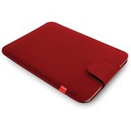 """Freiwild Sleeve Air 13 für MacBook Air 13"""", rot"""
