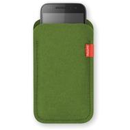 Freiwild Sleeve smart XL, grün