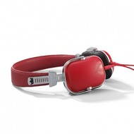 Frends Headset Frends The Light Blood Red