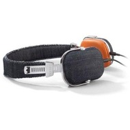 Frends Headset Frends The Light Premium Denim/ Leather
