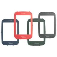 Fujitsu-Siemens Loox original Cover Pack 1 N100/ N110