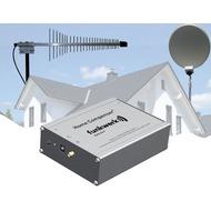 Funkwerk Dabendorf Home Compenser für Festverbau (ohne Antenne)
