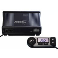 Funkwerk Dabendorf Audio blue advanced Bluetooth Freisprecheinrichtung