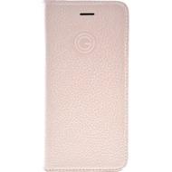 galeli Book Case Marc für Samsung Galaxy S8 dusky pink