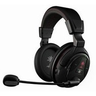 Gaming Headset Ear Force Z300 für PC