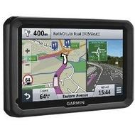 Garmin dezl 770LMT-D Truck Navigation