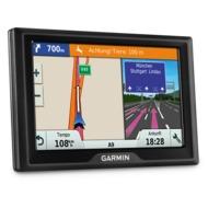 Garmin Drive 40LMT CE
