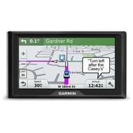 Garmin DRIVE 61 LMT-S CE