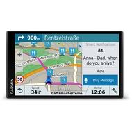 Garmin DRIVE Smart 61 LMT-D CE