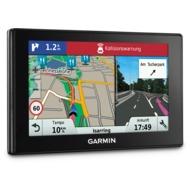 Garmin DriveAssist 50LMT-D EU