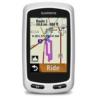 Garmin Edge Touring Plus Navi f�r Fahrradfahrer