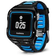 Garmin Forerunner 920XT - schwarz/ blau