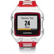 Garmin Forerunner 920XT - weiß/ rot