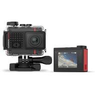 Garmin VIRB Ultra 30 - Actioncam