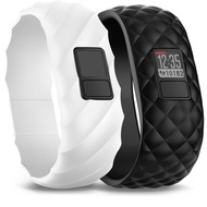 Garmin vivofit 3 - Style Collection Bundle