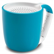 gear4 Audiosystem GEAR4 Espresso Bluetooth Cyan