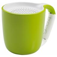 gear4 Audiosystem GEAR4 Espresso Bluetooth Green