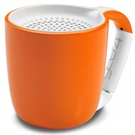 gear4 Audiosystem GEAR4 Espresso Bluetooth Orange