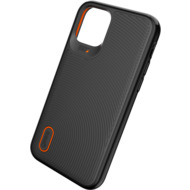 gear4 Battersea for iPhone 11 Pro black