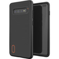 gear4 Battersea Grip for Galaxy S10+ black