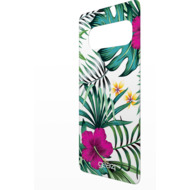 gear4 Chelsea Tropical Vibe for Galaxy S10+ colourful