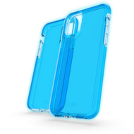 gear4 Crystal Palace for iPhone 11 Pro blue