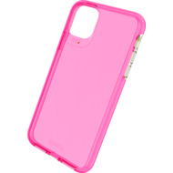gear4 Crystal Palace for iPhone 11 Pro Max pink