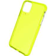 gear4 Crystal Palace for iPhone 11 Pro Max yellow