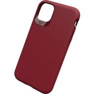 gear4 Holborn for iPhone 11 Burgundy
