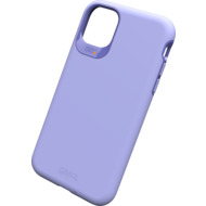 gear4 Holborn for iPhone 11 lilac