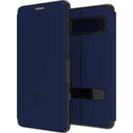 gear4 Oxford for Galaxy Note 8 blue