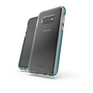 gear4 Piccadilly for Beyond for Galaxy S10e teal