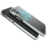 gear4 Victoria for iPhone X/ Xs jungle