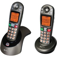 geemarc AmpliDECT 280 Duo