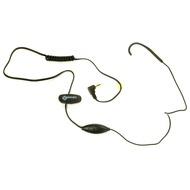 geemarc CL Hook 1 Mono Induktionsbügel-Headset