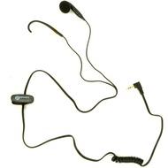 geemarc CL Hook 4 Kombi Induktionsbügel-Ohrhörer-Kopfhörer